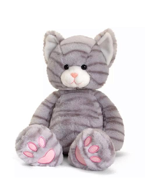 CopyKeel Toys Love To Hug Pets Kitten Puppy Soft Toy Plush