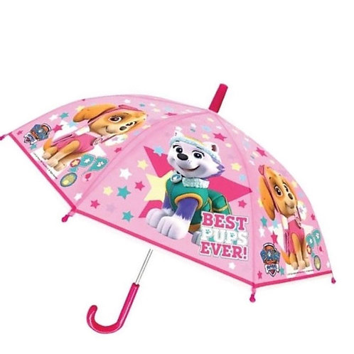 Official Paw Patrol Umbrella (Available for collection only)