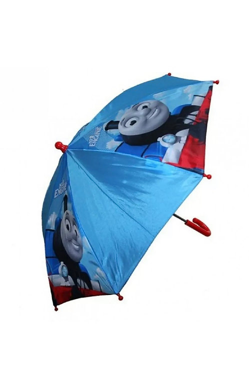 Thomas the Tank Engine Heroes Umbrella Available for collection only)