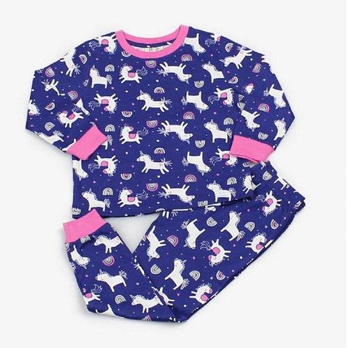 🦄 Unicorn Pyjamas 🦄