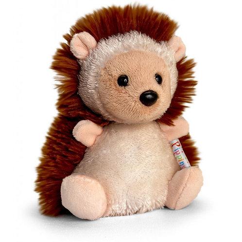 🦔Pippins Hedgehog Cuddly Toy🦔
