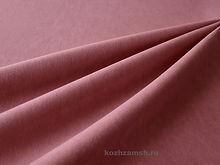 Мебельная ткань GALAXY 19