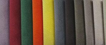 Мебельная ткань Maserti