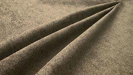 Мебельная ткань Etro 06