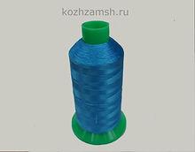 Нитки швейные Makro Thread 778 №20 - 1500м