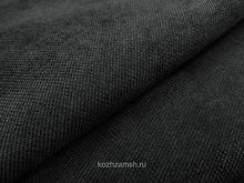 Мебельная ткань INFINITI 122