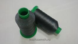 Нитки швейные Makro Thread 113 №20 - 1500м