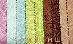 Мебельная ткань OLIVIA