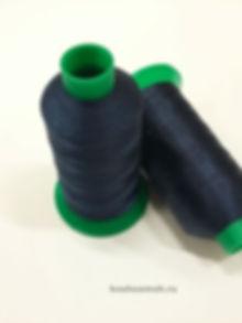 Нитки швейные Makro Thread 029 №20 - 1500м