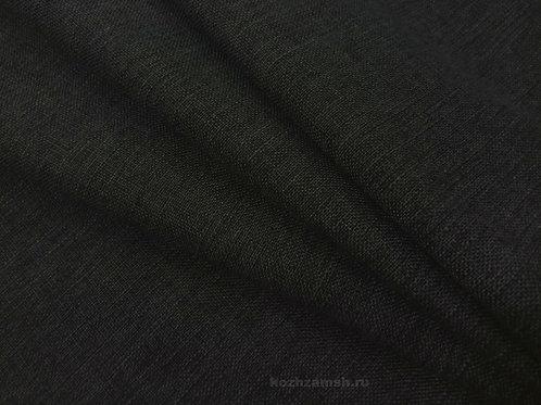 Рогожка Vejle Grey