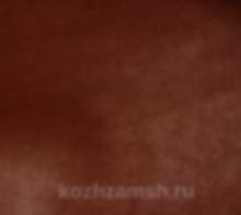 Искусственная кожа  от 0,5метра