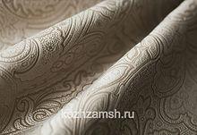 Мебельная ткань OLIVIA 01