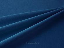 Мебельная ткань GALAXY 14