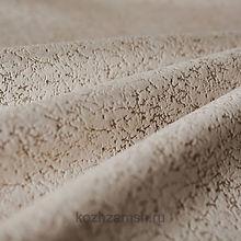 Мебельная ткань OLIVIA com 01