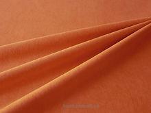 Мебельная ткань GALAXY 08