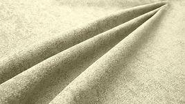 Мебельная ткань Etro 01