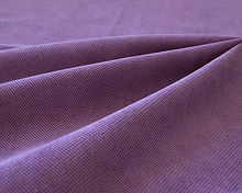Мебельная ткань INFINITI 09