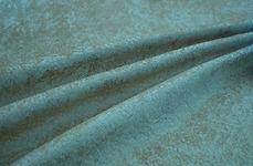 Мебельная ткань Omega 05