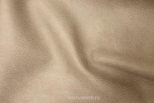 Искусственная замша Sofa Leather LT.GREY 20
