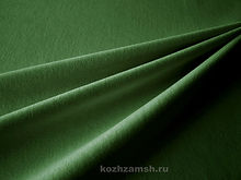 Мебельная ткань GALAXY 09