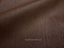 Искусственная кожа Bubalo Chocolate
