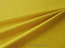 Мебельная ткань GALAXY 07