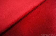 Мебельная ткань Forest 1