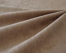 Мебельная ткань INFINITI 03