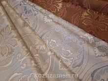 Мебельная ткань Жаккард Florence
