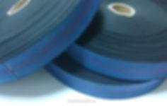Лента-резинка мебельная