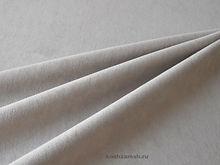 Мебельная ткань GALAXY 06