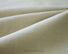 Мебельная ткань Bali 01