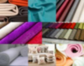 Мебельные ткани купить