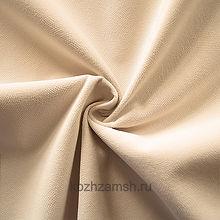 Ткань мебельная Maserati 05