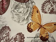 Butterflies 2D-02