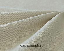 Мебельная ткань INFINITI 108
