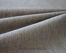 Мебельная ткань Bali 04