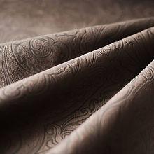 Мебельная ткань OLIVIA 04