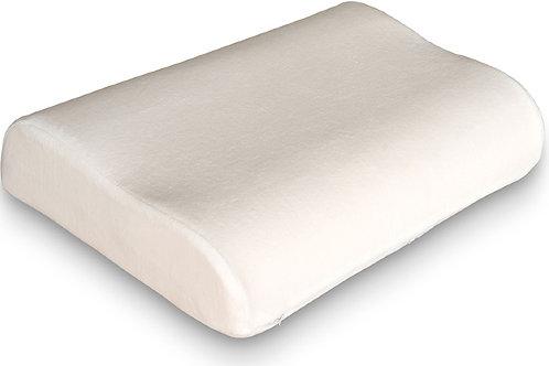 Подушка двухволновая  малая  50*32*10/8мм