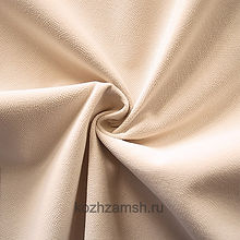 Ткань мебельная Maserati 04