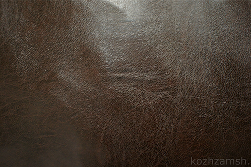 Mule Brown TK-22
