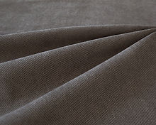 Мебельная ткань INFINITI 05
