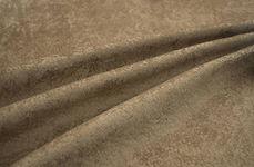 Мебельная ткань Omega 02
