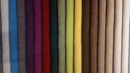 Мебельная ткань Stambul