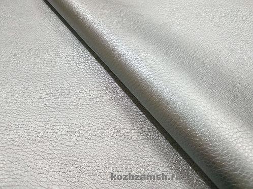 Petro B45 серебро