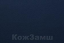 искусственная кожа DOLLARO R.Blue