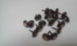 Гвозди  Старая медь 110 1/3 d=10,5mm штифт=12,7мм