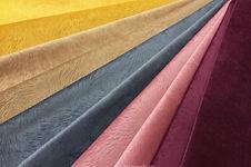 Мебельная ткань Forest