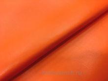 Искусственная кожа NAVIA 1020