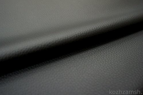Автокожа Pianmot 9011